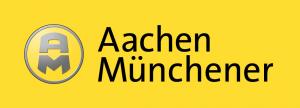Akademie der Aachen Münchener