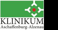 Aschaffenburg Klinika