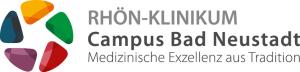 Klinikum Bad Neustadt
